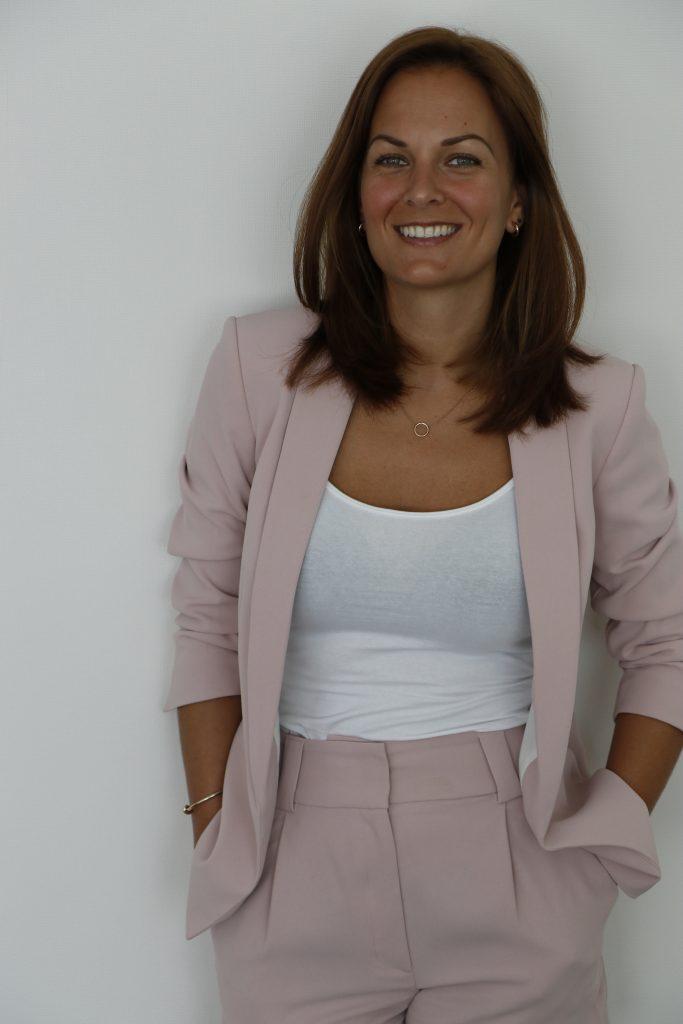 gewichtsconsulent,afvallen, gezonde levensstijl, Buddy for Health, BGN gewichtsconsulent, Rotterdam, Leidschendam, online begeleiding
