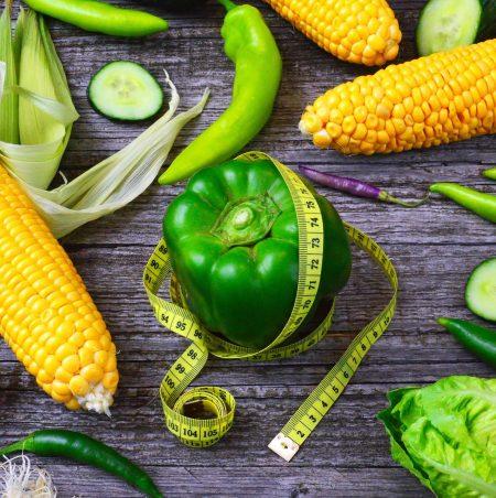 gewichtsconsulent, afvallen, gezonde levensstijl, Buddy for Health, BGN gewichtsconsulent, Rotterdam, Leidschendam, online begeleiding